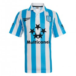 1997 Racing Club Home Jersey