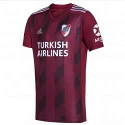 2020 River Plate Away...