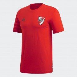 2020 River Plate Urban T-shirt