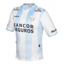 2020 Atlético Rafaela Home...