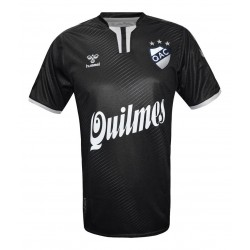 2020 Quilmes Second Away...