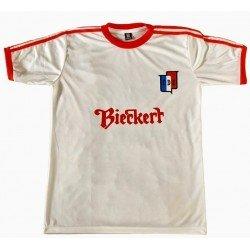 1984 Deportivo Español...