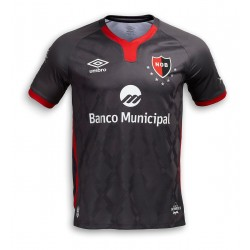 2020 Newells Old Boys Away...