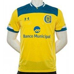 2020 Rosario Central Away...