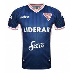 2020 Los Andes Away Jersey