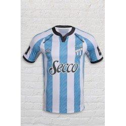 2020 Atletico Tucuman Home...
