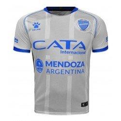 2020 Godoy Cruz Mendoza...