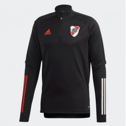 2020 River Plate Multisport...