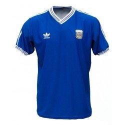 1990 Italy WC Argentina...