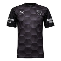 2021 Independiente...