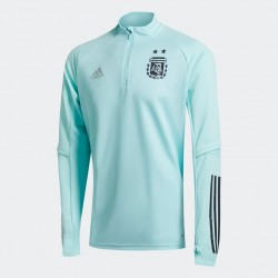 2021 Argentina National...