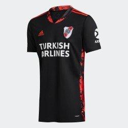 2021 River Plate Goalkeeper...
