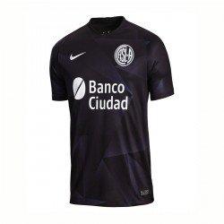 2021 San Lorenzo de Almagro...