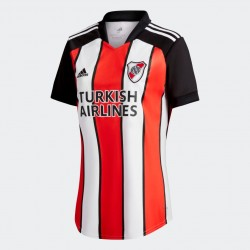 2021 River Plate Third...
