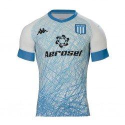2021 Racing Club Goalkeeper...