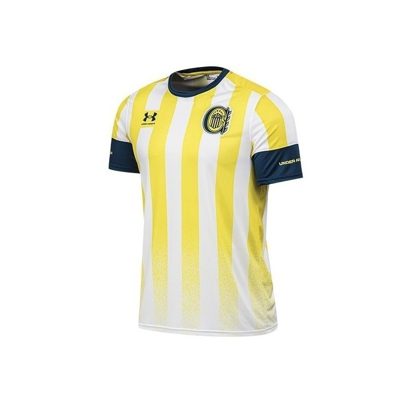 2021 Rosario Central Away Jersey Size S