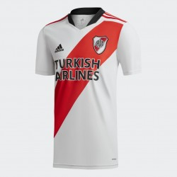 2021 River Plate Home...