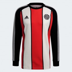2021 River plate Icons Jersey
