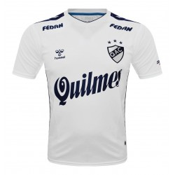 2021 Quilmes Home Jersey