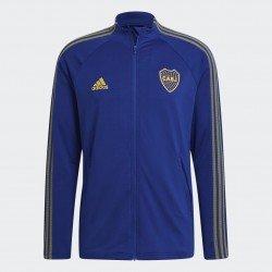 2021 Boca Juniors Anthem...