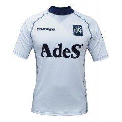 2000 Independiente Away Jersey