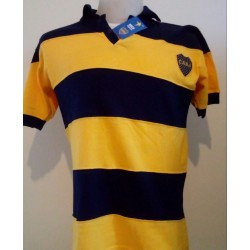 2014 Boca Juniors Polo