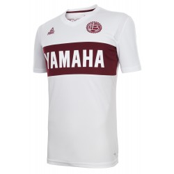 2019 Lanús Away Jersey