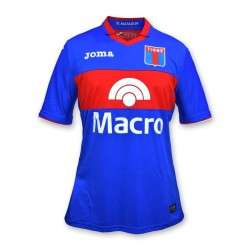 2019 Tigre Home Jersey