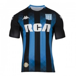2019 Racing Club Away Jersey