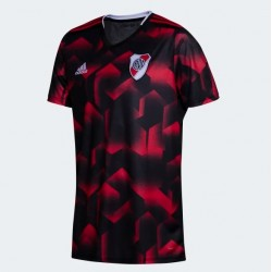2019 Official River Plate Second Away Jersey