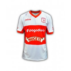 2019 Club Deportivo Morón...