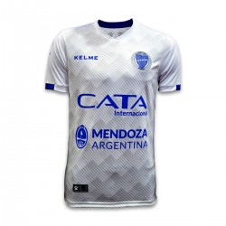 2019 Godoy Cruz Away Jersey
