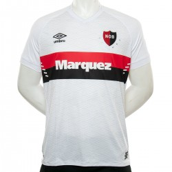 2019 Newells Old Boys Away...