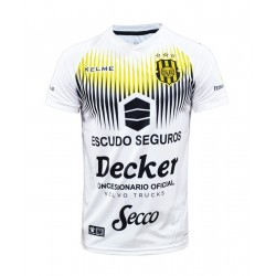 2019 Olimpo Away Jersey