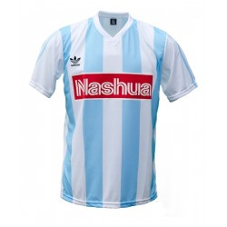 1988 Racing Club Home Jersey