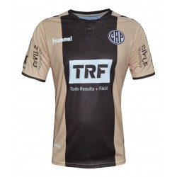 2019 Platense Second Away...
