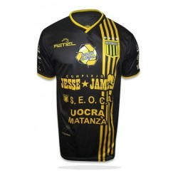 2019 Almirante Brown Away...