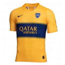 2019 Official Boca Juniors...