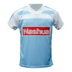 1988 Racing Club Away...