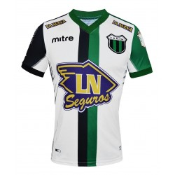2019 Nueva Chicago Away Jersey