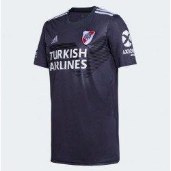 2019 River Plate Alternative Jersey Ltd Ed 70 Years