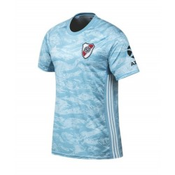 2020 Official River Plate...