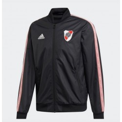 2019 River Plate Anthem Jacket