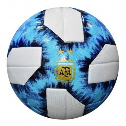 2019 Official Match Ball...