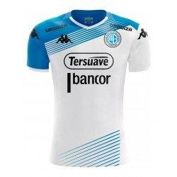 2019 Belgrano de Córdoba...