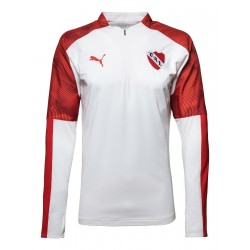 2019 Independiente Sweatshirt