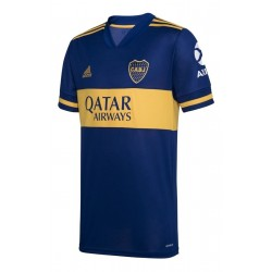 2020 NEW Boca Juniors Home...