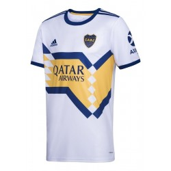 2020 NEW Boca Juniors Away...