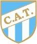 atletico-tucuman-team-logo.jpg