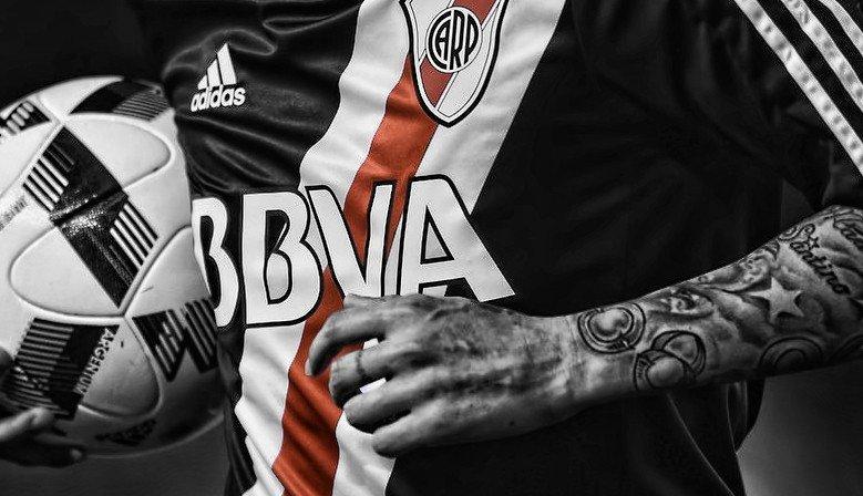 argentina-superliga-river-plate